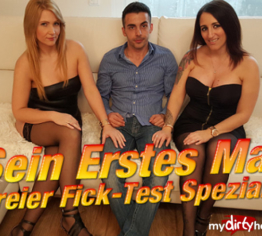 fickparty suche sex