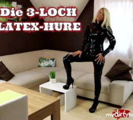 neue deutsche fickfilme