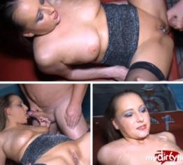 deutsche cuckold pornos