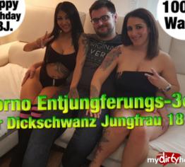 blowjob date deutschepornos