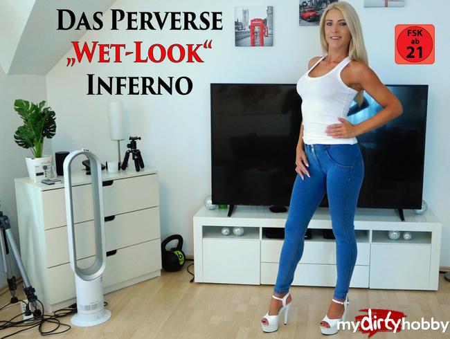Das perverse